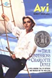 The True Confessions of Charlotte Doyle (rpkg)