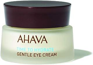 AHAVA 死海水温和眼霜,Time to Hydrate.5 液体盎司