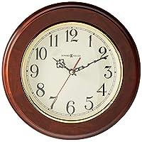 Howard Miller 620-168 Brentwood 挂钟