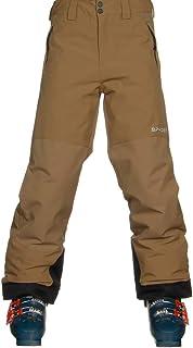 Spyder Action 滑雪裤