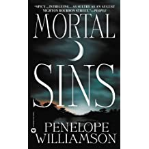 Mortal Sins (English Edition)