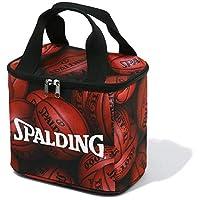 SPALDING 篮球 冷却包 棕球 50-009BB 篮球 50-009BB