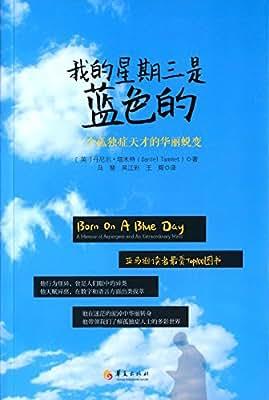 我的星期三是蓝色的.pdf