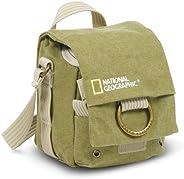National Geographic 国家地理NG 2342 地球探索者系列小型相机包