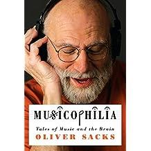 Musicophilia (English Edition)