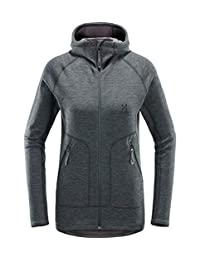 Heron Hood Women HA604111 女式