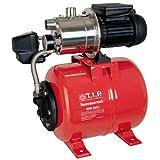 T.I.P. 31188 HWW 3600 I 增高泵