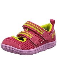 ASICS 亚瑟士 中性童 户外运动凉鞋 AMPHIBIAN 6 TUS121