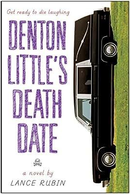 Denton Little's Deathdate.pdf