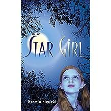 Star Girl (Dover Children's Classics) (English Edition)