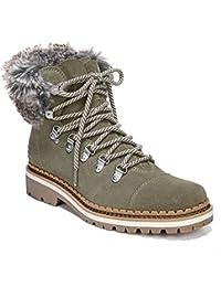Sam Edelman 女 短靴 Bowen G0251L