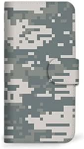 mitas iphone 手机壳64SC-0077-GY/ZD551KL 36_ZenFone Selfie (ZD551KL) 灰色
