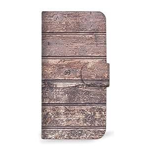 mitas iphone 手机壳116SC-0091-A/iPhone Xs 1_iPhone (iPhone XS) A
