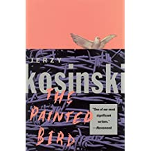 The Painted Bird (English Edition)