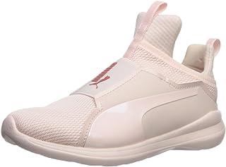 PUMA Fierce Core 儿童运动鞋
