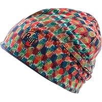 Buff 双层昆虫保护帽