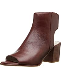 Kenneth Cole New York CHARLO 女士正装高跟鞋