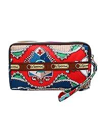 Bags us 钱包拉链长款钱包零钱袋钱包三层腕包手包手拿包手提包手提包手提包