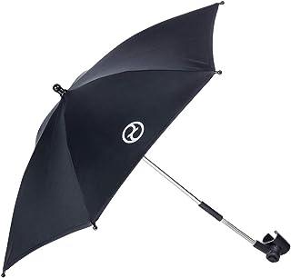 CYBEX 珍藏 遮阳伞