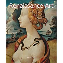 Renaissance Art (English Edition)