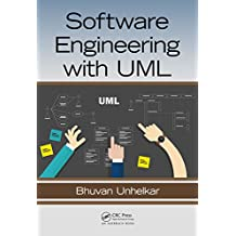 Software Engineering with UML (English Edition)