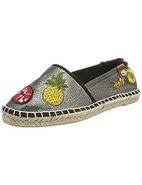 Tamaris 24605,女士帆布鞋