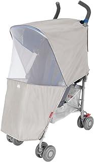 Maclaren 蚊帐通用型