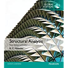 Structural Analysis in SI Units (English Edition)