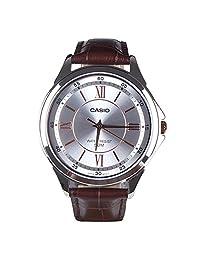 CASIO 卡西欧 日本品牌 石英男士手表 MTH-1061L-7A