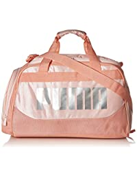 PUMA PUMA evercat dispatch 女式 duffel 配件