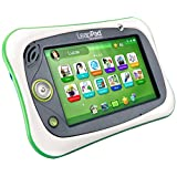 """LeapFrog 602003 """"Leap Pad Ultimate"""" 玩具 3 years to 9 years 绿色"""