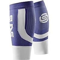 Skins ES90050880506 成人中性緊身褲