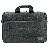 Targus 泰格斯 中性 商务休闲笔记本电脑笔记本手提单肩包 TSS8400