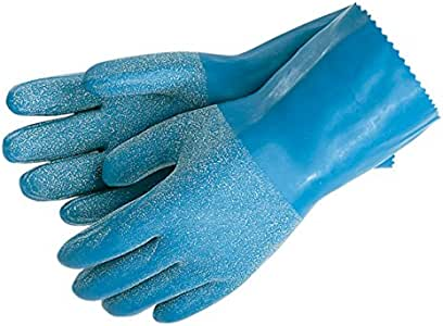 Safety Works C6852L Chemical Glove