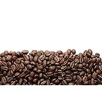 Kindly Coffee, 基本款黑色,混合,深色