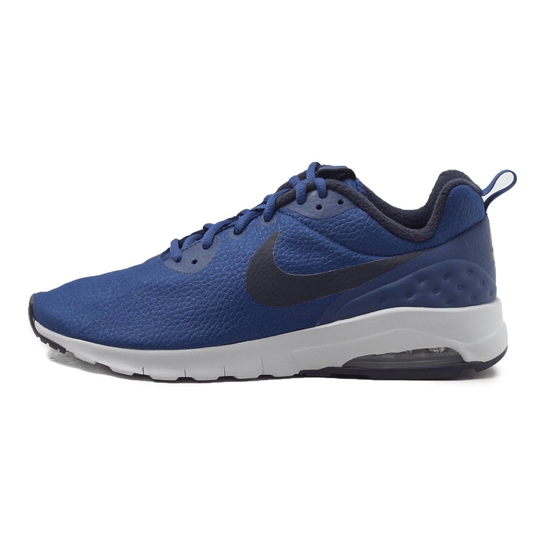 Nike 耐克 861537 男子复刻鞋