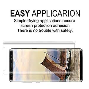 S9P 钢化玻璃屏幕保护膜-1120 S9P-1126-126