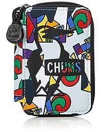 Chums 钥匙包 CH60-2486-Z176-00 Art Booby