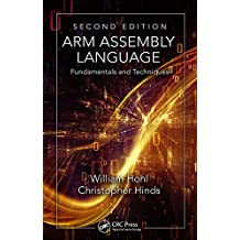 ARM Assembly Language: Fundamentals and Techniques, Second Edition (English Edition)