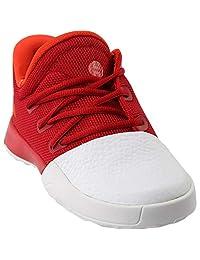 adidas 儿童中性款 Harden Vol. 1(婴儿/幼儿)