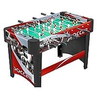 VILLA GIOCATTOLI Villa Toys 1083 - 足球联盟橄榄球,biliardino 桌足球桌