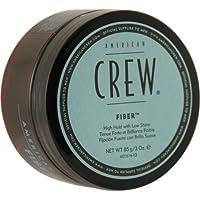 American Crew美国队员 男士哑光发蜡 3盎司(85克)