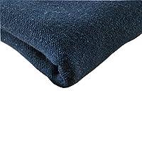 Sasil 沙发套 TOOL 分割型 CT-512 藏青色 L(背当て1枚×座面1枚) CT-512
