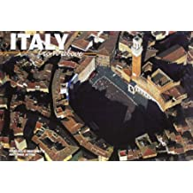 Italy from Above
