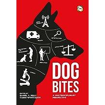 Dog Bites: A Multidisciplinary Perspective (English Edition)