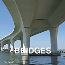 Bridges (Our Earth Collection) (English Edition)