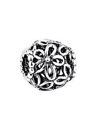 Pandora 潘多拉 丹麦品牌 925银串珠 790890