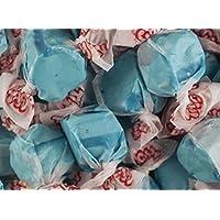 Taffy Town 多种美味沙发水灰,5 磅袋 5.0 Pound