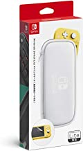 Nintendo 任天堂 Switch Lite便携包 附带屏幕保护膜