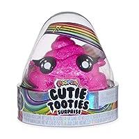 Poopsie Cutie Tooties 驚喜系列 2-1A